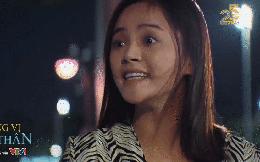 """Hương vị tình thân tập 29 phần 2: Khán giả háo hức chờ Thu Quỳnh """"bật chế độ"""" My Sói"""