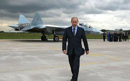 """Ba Lan đưa ra """"lời tiên tri khủng khiếp"""" về Không quân Nga, Trung Quốc lập tức phản ứng"""