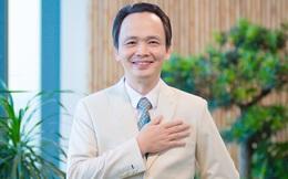 """Ông Trịnh Văn Quyết chứng minh không """"chém gió"""": Bamboo Airways bay thẳng Việt - Mỹ từ tháng 9"""