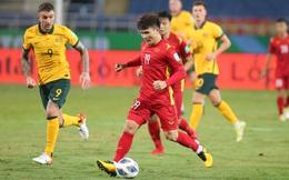 """Nhà báo Australia thừa nhận đội nhà thắng """"xấu xí"""", đánh giá tuyển Việt Nam hay hơn Trung Quốc"""