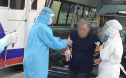 Người đàn ông đầu tiên của Việt Nam được công bố tái nhiễm sau 10 tháng mắc Covid-19: Chuyên gia nói gì?