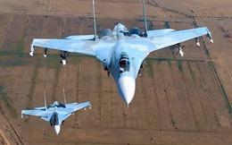 Báo Nga: Việt Nam muốn mua thêm tiêm kích Su-30 và một loại máy bay mới của Nga - Tin vui lớn