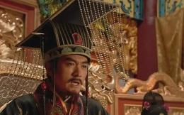 Bị kẻ thù bắt giữ, 9 năm phải sống trong giam cầm, vua Tống vẫn sinh được 14 người con: Chuyện rốt cuộc là thế nào?