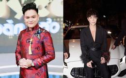 Bị khán giả xin tiền, Nathan Lee và Trịnh Tú Trung đều trả lời cực gắt và thấm thía