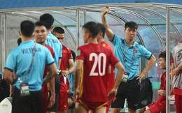 """Cầu thủ tuyển Việt Nam sẽ làm gì khi nghỉ """"xả trại"""" 1 tuần?"""