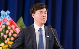 Hiệu trưởng người Việt đầu tiên tại Nhật Bản: 7 năm học xong 3 trường Đại học, thành tích choáng ngợp