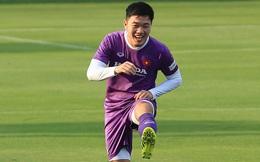 Xuân Trường lập công, tuyển Việt Nam có trận thắng quý giá ngay sau cuộc đấu với Australia