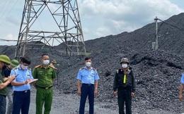 Anh em đại gia lan đất Mỏ đã buôn lậu hàng nghìn tấn than như thế nào?