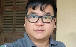 """Truy tố Trương Châu Hữu Danh cùng các thành viên nhóm """"Báo Sạch"""""""