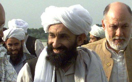 Thân thế Mullah Akhund - người vừa được Taliban chỉ định làm quyền Thủ tướng Afghanistan