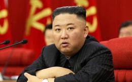 Ông Kim Jong Un báo động Triều Tiên đứng trước mối nguy hiểm bất thường: Phản ứng khẩn cấp!