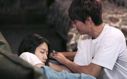 Về ra mắt nhà bạn trai, giữa đêm khuya nhận được mẩu giấy bên trong ghi vỏn vẹn 2 chữ, cô gái quyết định chia tay