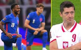 Chỉ cần 1 hành động, Lewandowski khiến đối thủ và CĐV nhà phải tôn trọng tuyệt đối