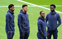Phân biệt chủng tộc sao M.U và Arsenal, CĐV bị phạt tù