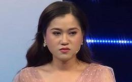 """""""Lâm Vỹ Dạ biết tôi đóng cảnh nhạy cảm, hôn hít với một diễn viên nữ nên tức giận"""""""
