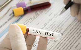 """Chồng cũ không cấp dưỡng cho con gái vì nghi bị """"đổ vỏ"""", người phụ nữ đi kiểm tra ADN thì nhận kết quả chính mình cũng không dám tin"""