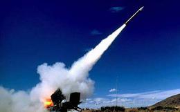Trung Quốc bàn cách phát triển hỏa lực phòng không đối phó tên lửa Mỹ
