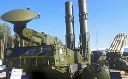 Tư lệnh Không quân Nga nói gì về S-500?