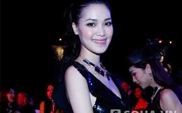 Clip: Cùng sao Việt chọn trang phục đẹp cho dạ tiệc