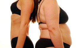 Vì sao phụ nữ khi về già dễ tăng cân hơn đàn ông?