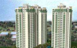 Hoàng Anh Gia Lai sẽ bán các dự án thủy điện và bất động sản