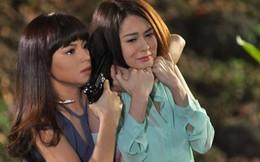 Con đường trả thù trắc trở của mỹ nhân đẹp nhất Philippines