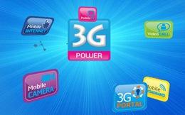 Cước 3G: Dùng hay không, tăng giá hay không là quyền của hai bên