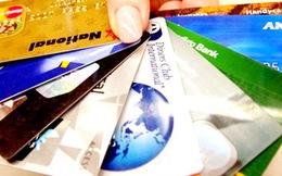 Ngân hàng gọi điện đòi khách món nợ 1 đồng