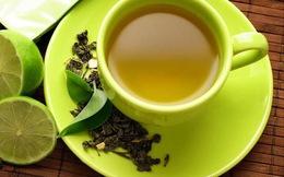 Chất gì trong trà giúp tăng hiệu quả công việc?