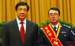 TQ: Âm thầm giải quyết án oan thời Bạc Hy Lai