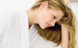 Cẩn thận với những cơn đau bụng khó chuẩn đoán nguyên nhân