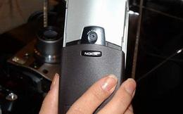 Top 10 điện thoại chụp hình tốt nhất của Nokia