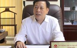 """GĐ Sở Văn hóa: """"Mọi hoạt động của Bà Tưng ở Hà Nội được giám sát chặt chẽ""""!"""