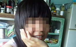 Sốc với 'Nhật ký chăn gối' cô bé 14 tuổi với tình đồng giới