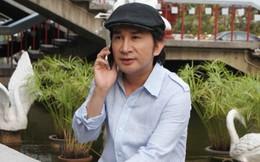 Vụ đánh bạc trên sà lan: NSƯT Kim Tử Long đã về nhà
