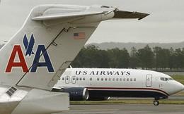 Mỹ ra mắt hãng hàng không lớn nhất thế giới