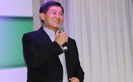 Ông Jonathan Hạnh Nguyễn: 'Tràng Tiền không chết đâu'