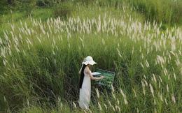 10 bức ảnh đoạt giải trong cuộc thi Canon PhotoMarathon tại Hà Nội 2013