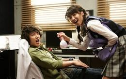 """Mổ xẻ """"Cặp đôi hoàn cảnh"""" của Yoon Sang Hyun"""
