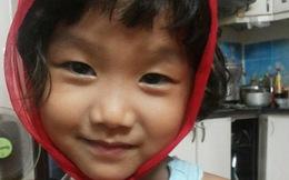 Con gái Thái Thùy Linh nhảy nhót đáng yêu