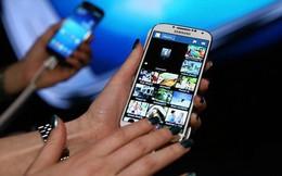 Galaxy S4 dính lỗ hổng cho phép theo dõi email, dữ liệu