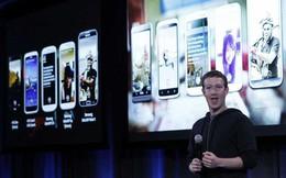 """12 cách """"nhập môn"""" thú vị ở các công ty công nghệ lớn"""