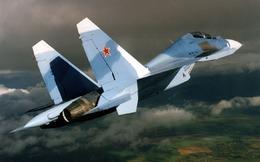 Su-30 Việt Nam và hỏa lực phòng không nhiều lớp trên biển Đông