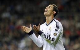 BẢN TIN TỐI 19/7: Tiết lộ độc chiêu giúp PSG có Ronaldo