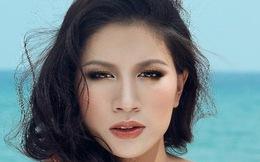 Trang Trần đã trầm cảm sau khi tố dâm