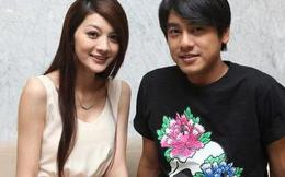 Bạn gái của Lý Tông Thụy đã có người yêu mới