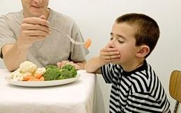 Nguy hại lạm dụng thuốc trị biếng ăn