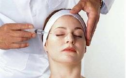 Tiêm thuốc trắng da và những hệ lụy khôn lường