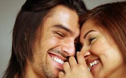 Phụ nữ chọn bạn tình theo chu kì kinh nguyệt