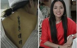 """Thực hư chuyện """"chơi ngải"""" hại nhau trong showbiz Việt"""